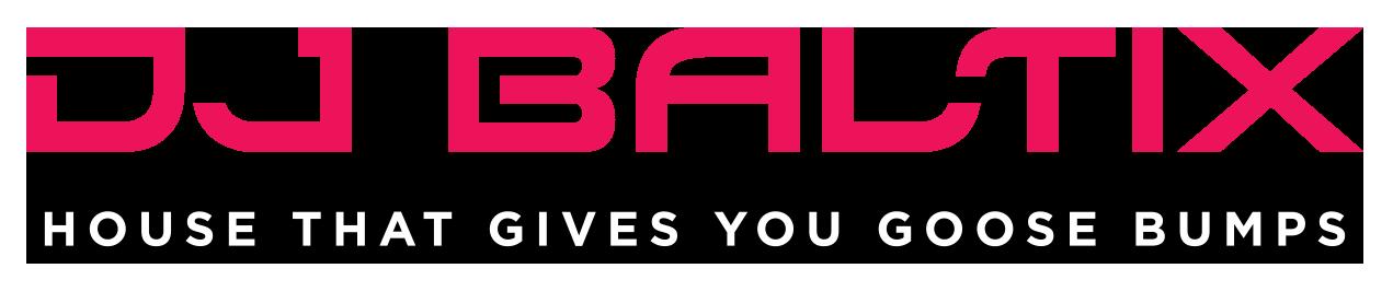 DJ Baltix